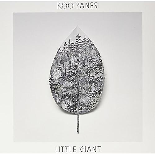 Alliance Roo Panes - Little Giant