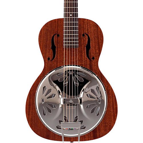 Gretsch Guitars Root Series G9200 Boxcar Round Neck Resonator