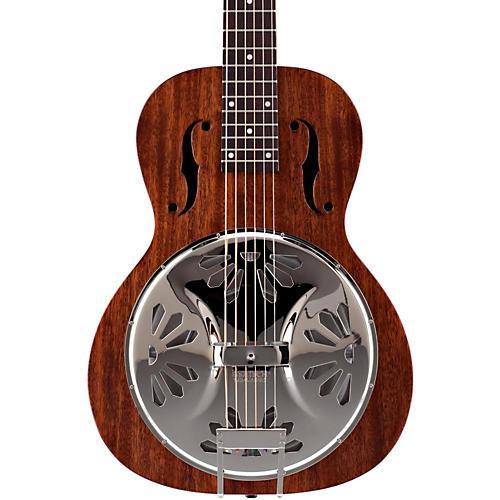 gretsch guitars root series g9210 boxcar square neck resonator guitar center. Black Bedroom Furniture Sets. Home Design Ideas