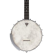 Gretsch Guitars Root Series G9450 Dixie 5-String Banjo