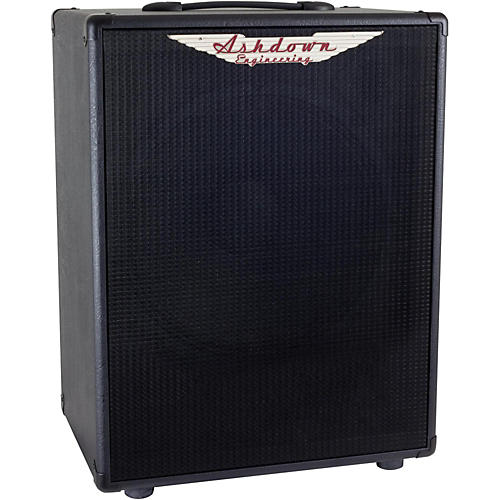 Ashdown Rootmaster 250W 1x15 Bass Speaker Cab