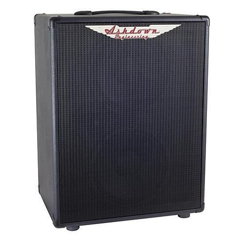 Ashdown Rootmaster 300W 2x12 Bass Speaker Cab