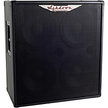 Ashdown Rootmaster 450W 4x10 Bass Speaker Cab 8 Ohm Level 1