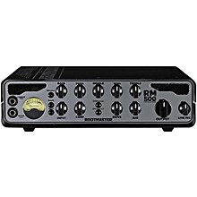 Ashdown Rootmaster RM-500-EVO 500W Bass Amplifier Head