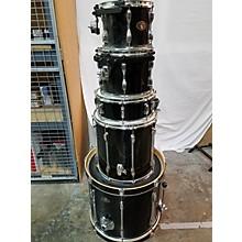 TAMA Rosckstar Drum Kit