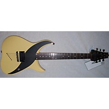 Samick Rose Anne Solid Body Electric Guitar