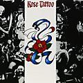 Alliance Rose Tattoo - Rose Tattoo thumbnail