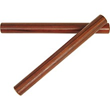 Studio 49 Rosewood Claves