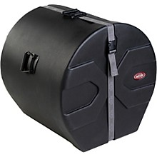 Roto-X Bass Drum Case 20 x 20 in.