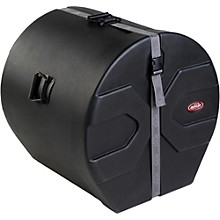 Roto-X Bass Drum Case 20 x 22 in.