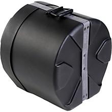 Roto-X Molded Drum Case 13 x 11 in.