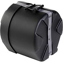 Roto-X Molded Drum Case Level 1  10 x 9 in.