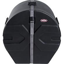 SKB Roto-X Molded Drum Case Level 1  22 x 18 in.