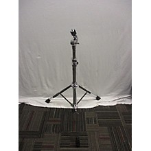 Remo Rototom STAND Percussion Stand