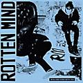 Alliance Rotten Mind - I'm Alone Even with You thumbnail