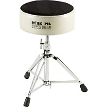 Pork Pie Round Drum Throne