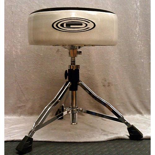 Orange County Drum & Percussion Round Top Drum Throne