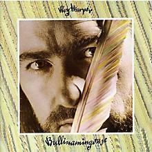 Roy Harper - Bullinamingvase