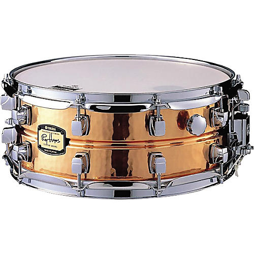 roy haynes signature snare drum guitar center. Black Bedroom Furniture Sets. Home Design Ideas