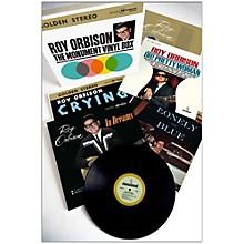 Roy Orbison - Monument Box Set