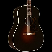 Gibson Roy Smeck Stage Deluxe Acoustic-Electric Guitar Vintage Sunburst
