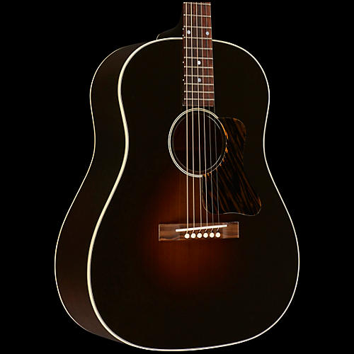 Gibson Roy Smeck Stage Deluxe Acoustic Guitar