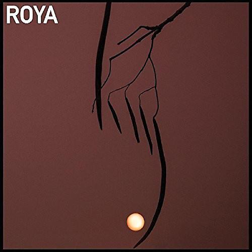 Alliance Roya - Roya