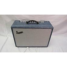 Supro Royal Reverb 1650RT Tube Guitar Combo Amp