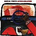 Alliance Royal Trux - Accelerator thumbnail