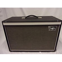 Tone King Royalist 112 Guitar Cabinet