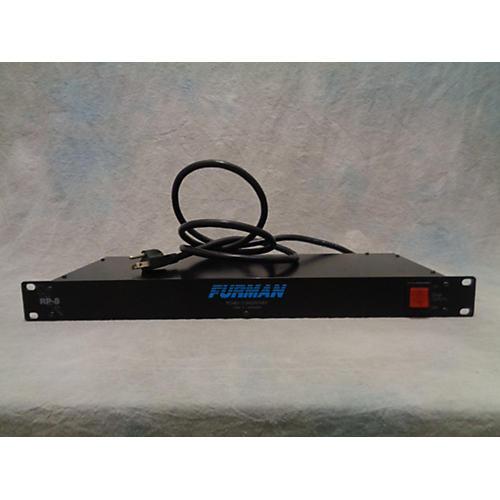 Furman Rp-8 Power Conditioner
