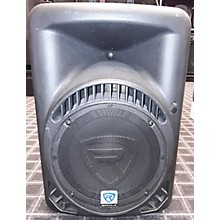 Rockville Rpg12bt Powered Speaker