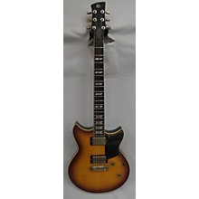 Yamaha Rs620 Solid Body Electric Guitar