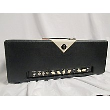 Divided By 13 Rsa31 Tube Guitar Amp Head