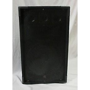 used rockville rsg12 unpowered speaker guitar center. Black Bedroom Furniture Sets. Home Design Ideas