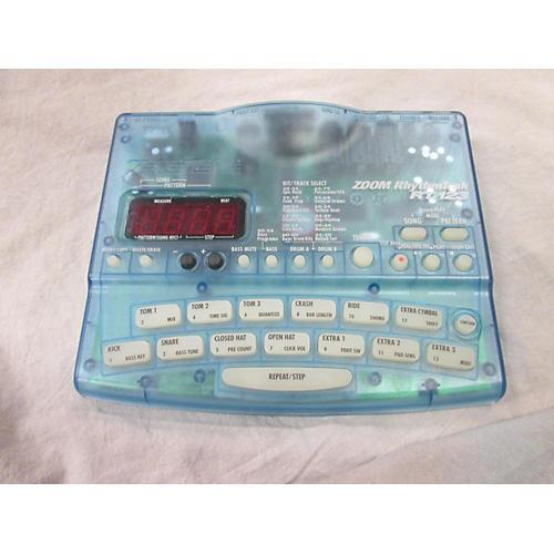 Korg Rt-123 Drum Machine