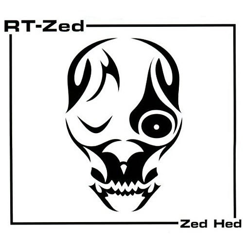Alliance Rt Zed - Zed Hed
