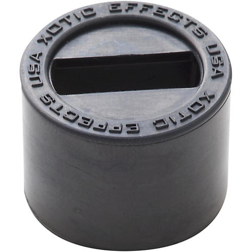 Xotic Effects Rubber Knob Cover