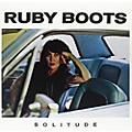 Alliance Ruby Boots - Solitude thumbnail