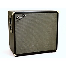Fender Rumble 115 300W Bass Cabinet