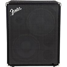 bass amplifier cabinets guitar center rh guitarcenter com