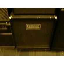Fender Rumble 410 4x10 Bass Cabinet