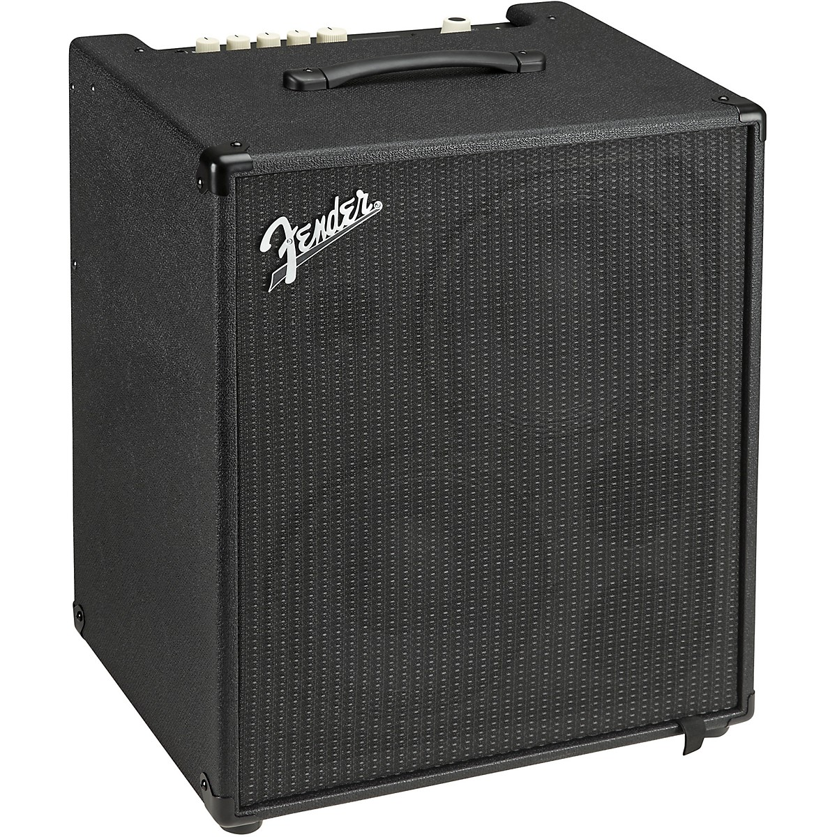 Fender Rumble Stage 800 800W 2x10 Bass Combo Amp
