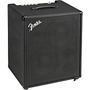 Rumble Stage 800 800W 2x10 Bass Combo Amp Black