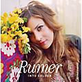 Alliance Rumer - Into Colour thumbnail
