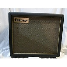 Friedman Runt-20 Combo Tube Guitar Combo Amp