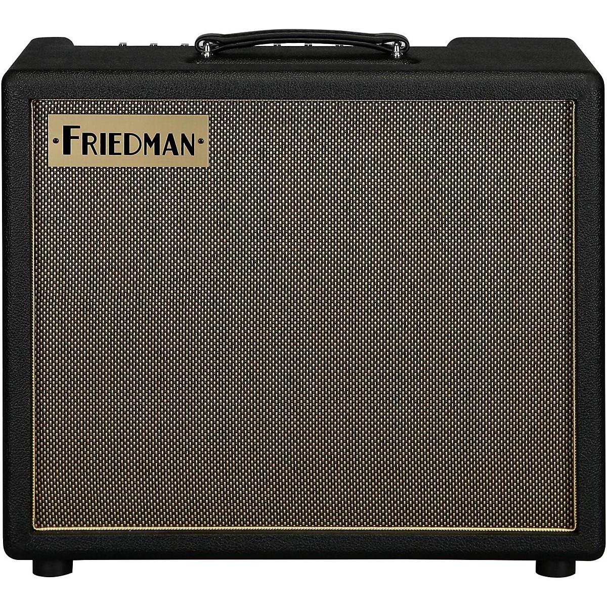 Friedman Runt-50 50W 1x12 Tube Guitar Combo