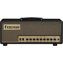 Friedman Runt-50 50W Tube Guitar Amp Head Level 1