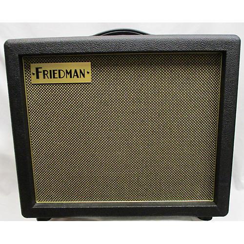 Friedman Runt112EXT Guitar Cabinet