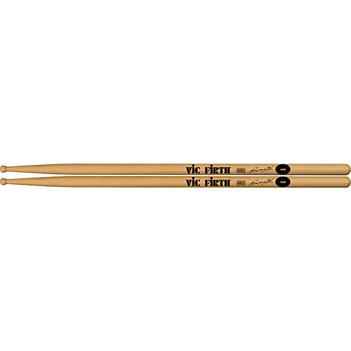 Vic Firth Russ Miller Hi-Def Signature Sticks